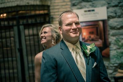 Brad & Kim's Wedding-0019