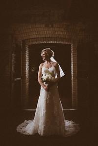 Brad & Kim's Wedding-0021