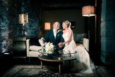 Brad & Kim's Wedding-0023