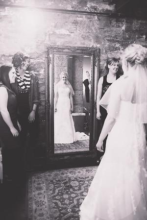 Brad & Kim's Wedding-0010