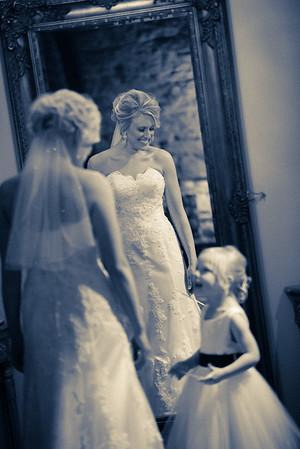 Brad & Kim's Wedding-0013
