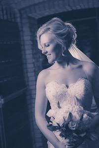 Brad & Kim's Wedding-0022