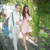 "Laken & Brad's wedding day at the Ashley Inn in Lancaster, KY 5.23.15. <br /> <br /> © 2015 Love & Lenses Photography/ Becky Flanery <br /> <br />  <a href=""http://www.loveandlenses.photography"">http://www.loveandlenses.photography</a>"