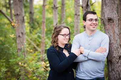 Brad & Nicole's Engagement-0021