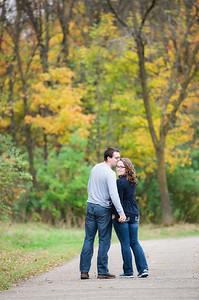 Brad & Nicole's Engagement-0045