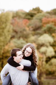 Brad & Nicole's Engagement-0041