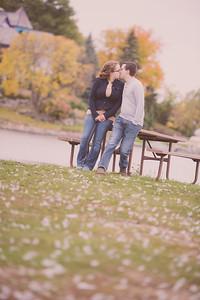 Brad & Nicole's Engagement-0039