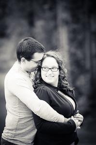 Brad & Nicole's Engagement-0017