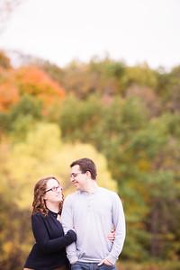 Brad & Nicole's Engagement-0037