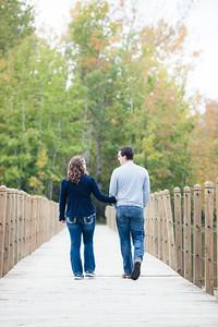 Brad & Nicole's Engagement-0012
