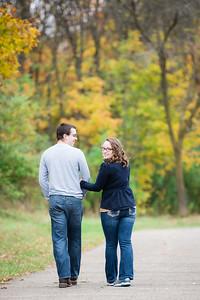Brad & Nicole's Engagement-0043