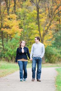 Brad & Nicole's Engagement-0046