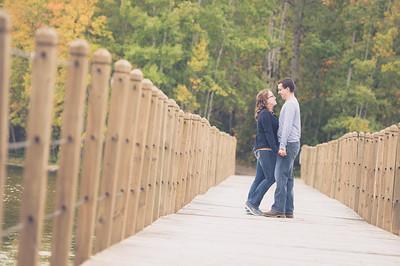 Brad & Nicole's Engagement-0013