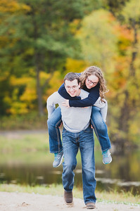 Brad & Nicole's Engagement-0040