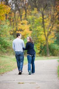 Brad & Nicole's Engagement-0044