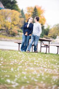 Brad & Nicole's Engagement-0038