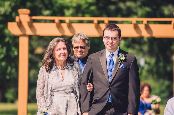 Brad & Nicole's Wedding-0015
