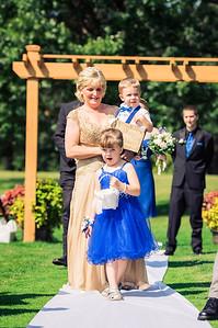 Brad & Nicole's Wedding-0016