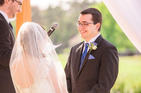 Brad & Nicole's Wedding-0023