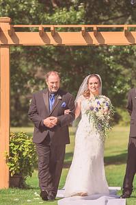 Brad & Nicole's Wedding-0018