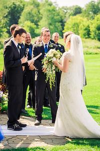 Brad & Nicole's Wedding-0020