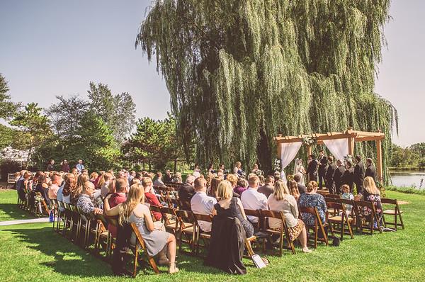 Brad & Nicole's Wedding-0021