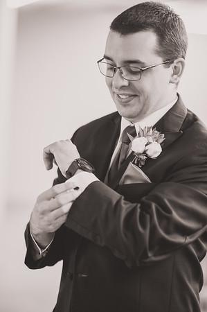 Brad & Nicole's Wedding-0010
