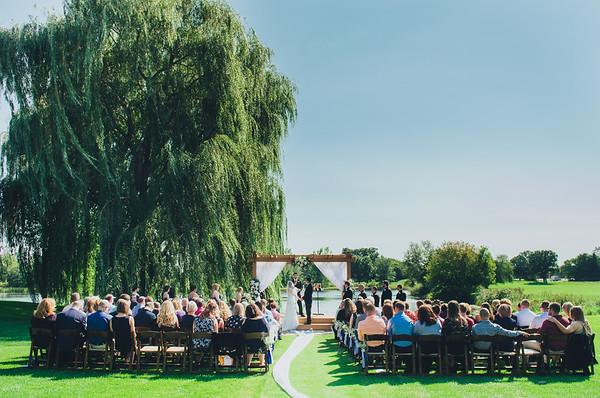 Brad & Nicole's Wedding-0022
