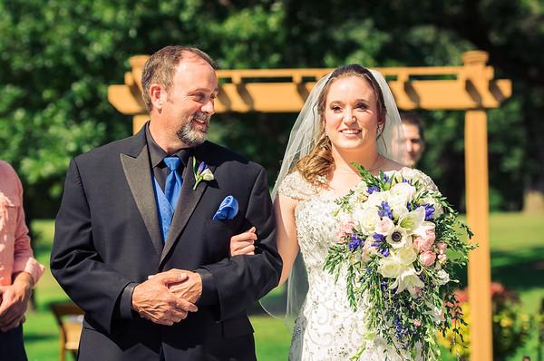 Brad & Nicole's Wedding-0019