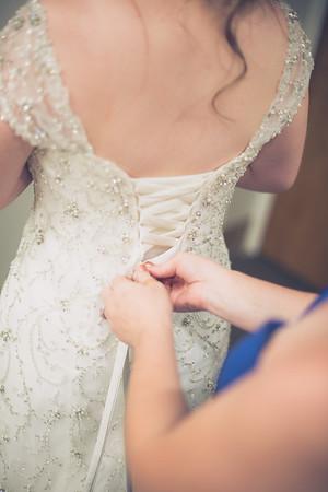 Brad & Nicole's Wedding-0011