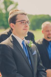 Brad & Nicole's Wedding-0017