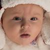 Family_Photos_002