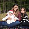 Family_Photos_011