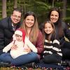Family_Photos_013