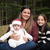Family_Photos_012