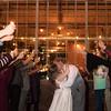 Brandi & Scott's wedding day at Churchill's in Berea, KY 9.30.17.