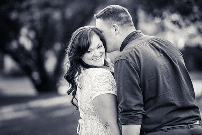 Brandon & Amber's Engagement-0007
