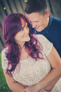 Brandon & Amber's Engagement-0019