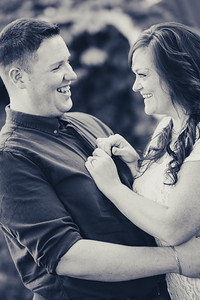 Brandon & Amber's Engagement-0004
