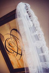 Brandon & Amber's Wedding-0008