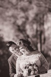 Brandon & Amber's Wedding-0046