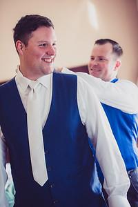 Brandon & Amber's Wedding-0015