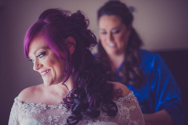 Brandon & Amber's Wedding-0018
