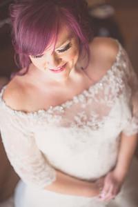 Brandon & Amber's Wedding-0019