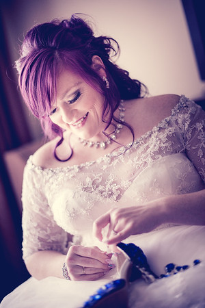 Brandon & Amber's Wedding-0026