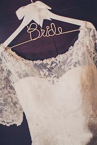 Brandon & Amber's Wedding-0013