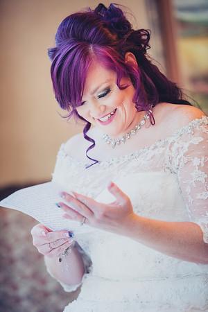 Brandon & Amber's Wedding-0028