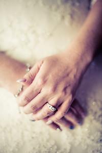 Brandon & Amber's Wedding-0022