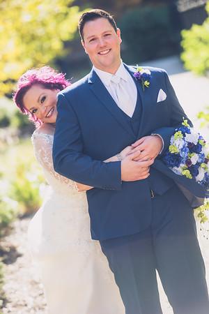 Brandon & Amber's Wedding-0031