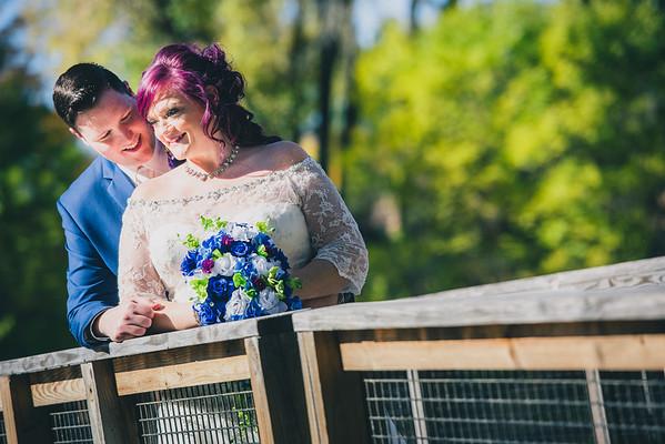 Brandon & Amber's Wedding-0045